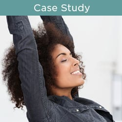 Case Study-Helping Employees Make Better Health Plan Decisions