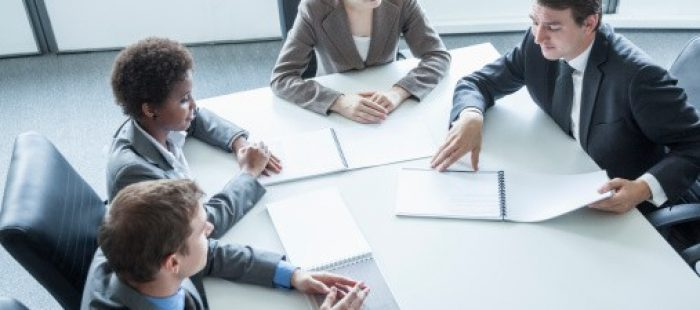 How Controlled Group Rules Under ACA Impact Smaller Employers